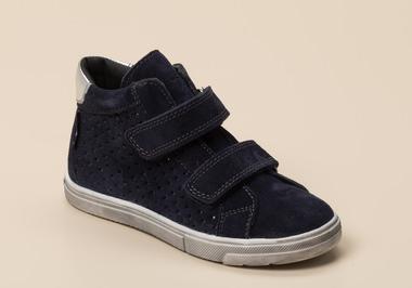 Lepi Kinder Schuhe kaufen | Zumnorde Onlineshop