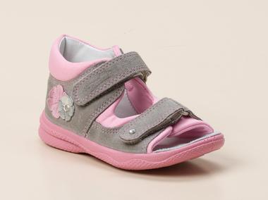 be2e3cfcbc431 SALE% für reduzierte Kinder-Schuhe   Zumnorde Online-Shop
