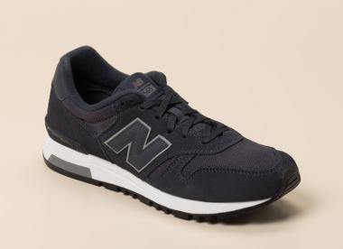 hot sale online c4d9d fe295 New Balance Herren-Schuhe kaufen | Zumnorde Onlineshop