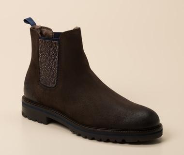 sports shoes 4d7a4 86a0f Schuhe für Herren kaufen | Zumnorde Online-Shop