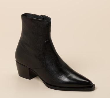 online store 3677a 86138 Maripé Damen-Schuhe kaufen | Zumnorde Onlineshop