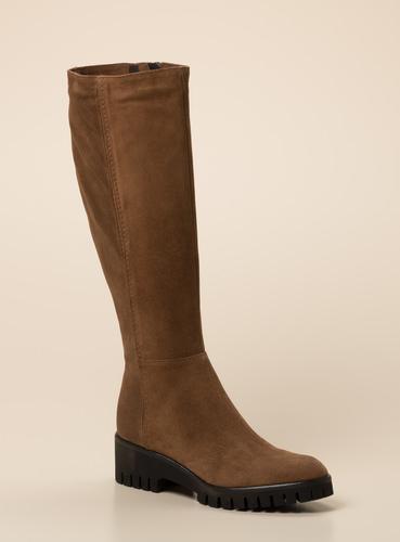 d6a12447ad989 Stiefel für Damen kaufen | Zumnorde Online-Shop