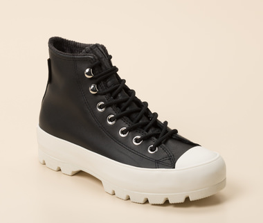 low priced c3d42 e1736 Converse Damen-Schuhe kaufen | Zumnorde Onlineshop