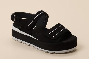 26c3f657e759c Semler Bequem-Schuhe kaufen | Zumnorde Onlineshop