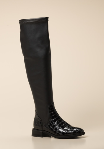 the latest 59a7b f87a1 Stiefel für Damen kaufen | Zumnorde Online-Shop