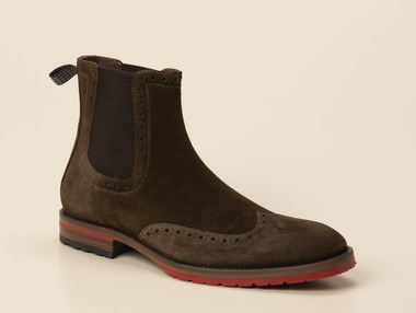 Floris van Bommel Herren-Schuhe kaufen   Zumnorde Onlineshop 37eabfc767