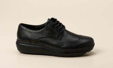 Joya Herren Schuhe kaufen   Zumnorde Onlineshop
