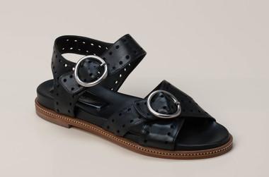 831c1bcbf71c Sandalen für Damen kaufen   Zumnorde Online-Shop