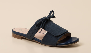 8bd7f1f6bf Maripé Damen-Schuhe kaufen   Zumnorde Onlineshop