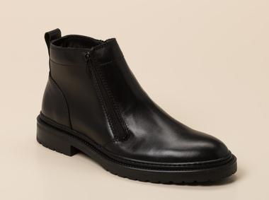 huge selection of 77a24 953a7 Konstantin Starke Herren-Schuhe kaufen | Zumnorde Onlineshop