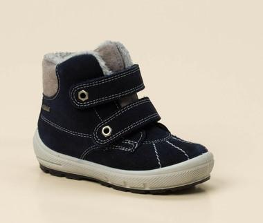 dc5713acf75efb SALE% für Damen- und Herren-Schuhe
