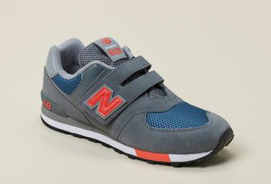 the best attitude 32a5c 2e8a6 New Balance Kinder-Schuhe kaufen | Zumnorde Onlineshop