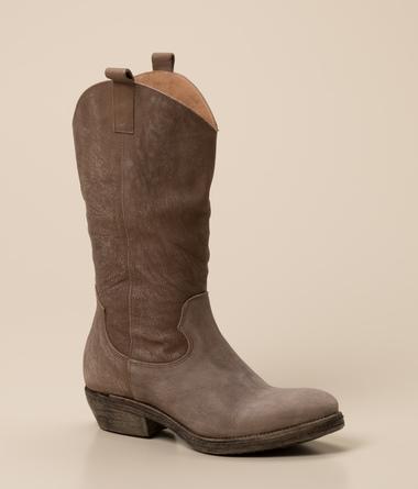 e10bf7e78a2cf Stiefeletten für Damen kaufen | Zumnorde Online-Shop