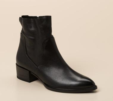 besser Online bestellen großer Rabatt Paul Green Damen-Schuhe kaufen | Zumnorde Onlineshop