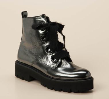 2edd77d9f70b Kennel   Schmenger Damen-Schuhe kaufen   Zumnorde Onlineshop