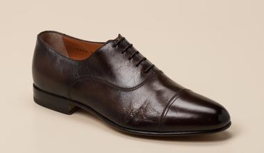 44a9a82fc7 Santoni Herren-Schuhe kaufen | Zumnorde Onlineshop