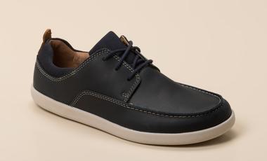 60be39eaee Clarks Herren-Schuhe kaufen | Zumnorde Onlineshop