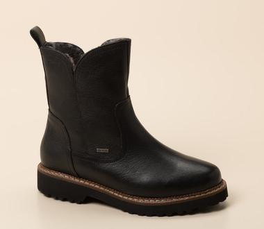 designer fashion fcc45 a9979 Sioux Bequemschuhe kaufen | Zumnorde Onlineshop