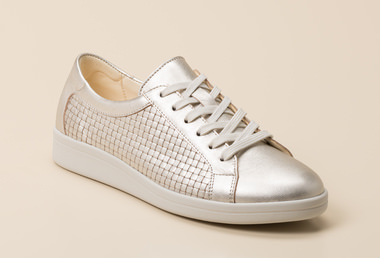 Unsere Bequem Schuh Neuheiten 2020 | Zumnorde Online Shop
