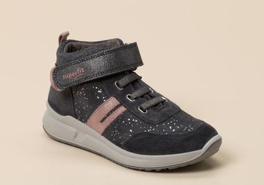 online retailer a0140 e5ed9 Superfit Kinder-Schuhe kaufen | Zumnorde Onlineshop