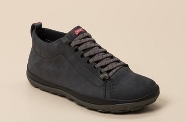 echte Schuhe Wie findet man bestbewertet billig camper
