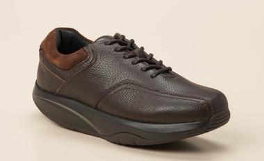 MBT Herren Schuhe kaufen | Zumnorde Onlineshop