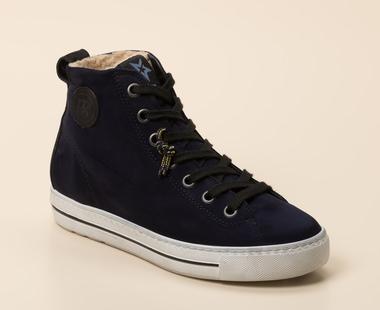 quality design b3c97 d8f1e Paul Green Damen-Schuhe kaufen | Zumnorde Onlineshop