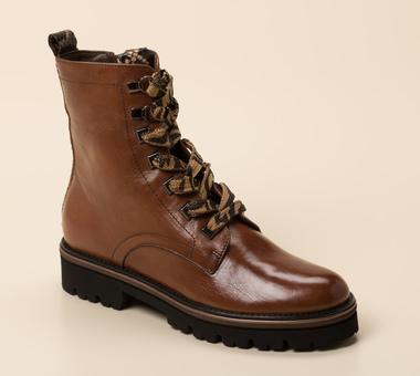 online store 96310 ef8f1 Maripé Damen-Schuhe kaufen | Zumnorde Onlineshop