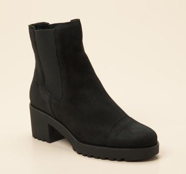 ea38c5e10774 Hogan Damen-Schuhe kaufen   Zumnorde Onlineshop