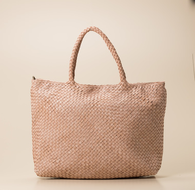 Officine Creative Shopper