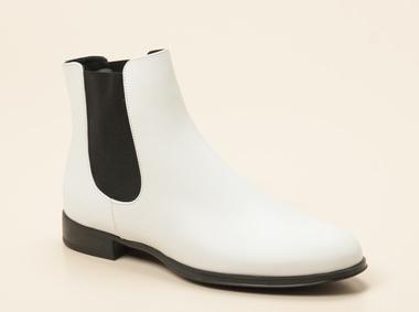 Pretty Ballerinas Damen-Schuhe kaufen   Zumnorde Onlineshop d12e7cc9f4