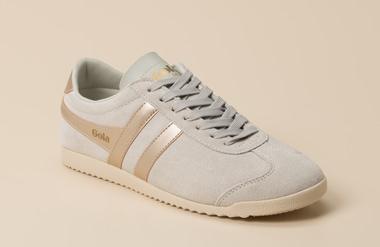 NEU Gola Sneaker Herrenschuhe Schuhe Trainers Converse asics