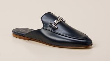 8886add321 Tod's Damen-Schuhe kaufen | Zumnorde Onlineshop