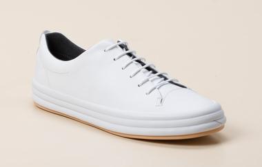 cf6a64a3ed2e Camper Damen-Schuhe kaufen   Zumnorde Onlineshop