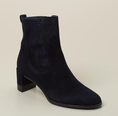 size 40 d8bce cffa0 Peter Kaiser Damen-Schuhe kaufen | Zumnorde Onlineshop