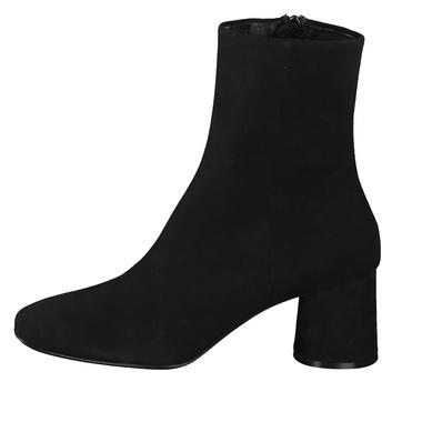 3c298b0cf627 Zumnorde Onlineshop   Schuhe für Damen und Herren kaufen