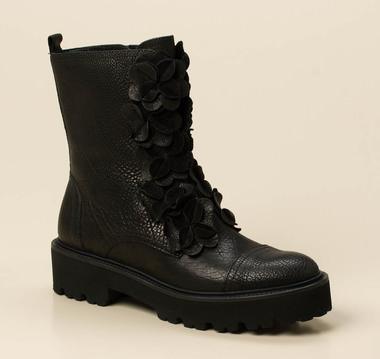 SALE% für reduzierte Damen Schuhe   Zumnorde Online Shop