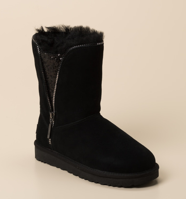 Stiefel Weiter Schaft. Top Stiefel Weiter Schaft With