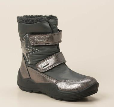 Primigi Kinder Schuhe kaufen   Zumnorde Onlineshop