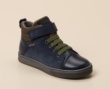 Richter Kinder Schuhe kaufen | Zumnorde Onlineshop