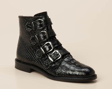 656bb9d19eef Pertini Damen-Schuhe kaufen   Zumnorde Onlineshop
