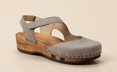 Woody Damen Schuhe kaufen   Zumnorde Onlineshop