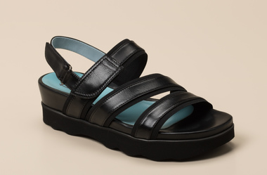 60011e1a09 Thierry Rabotin Damen-Schuhe kaufen | Zumnorde Onlineshop