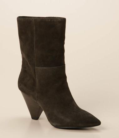 SALE% für reduzierte Damen-Schuhe   Zumnorde Online-Shop 4134f547bc