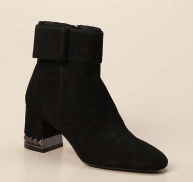 2383a1cecd5e Andrea Puccini Damen-Schuhe kaufen   Zumnorde Onlineshop