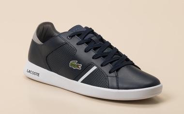 new products 8b7bb df7e2 Lacoste Herren-Schuhe kaufen | Zumnorde Onlineshop