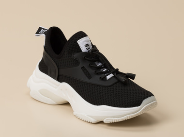 Damen Schuh Neuheiten Frühjahr Sommer 2020 | Zumnorde