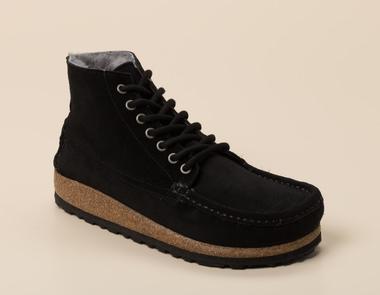 uk availability 0e5e2 b8bb1 Birkenstock Damen-Schuhe kaufen | Zumnorde Onlineshop