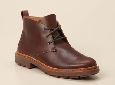 SALE% für Damen- und Herren-Schuhe   Zumnorde Online-Shop 4bef79db0f