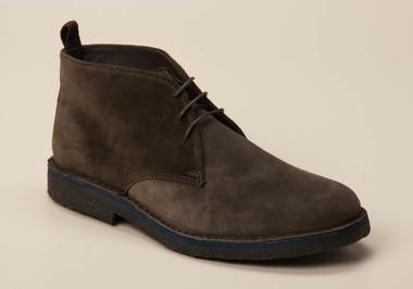 Schuhe für Herren kaufen   Zumnorde Online-Shop f26233748d